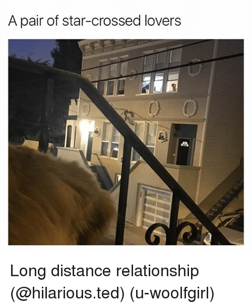 Funny Memes For Long Distance Relationships : Best memes about longing