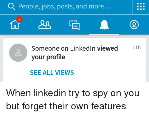 how to add someone on linkedin