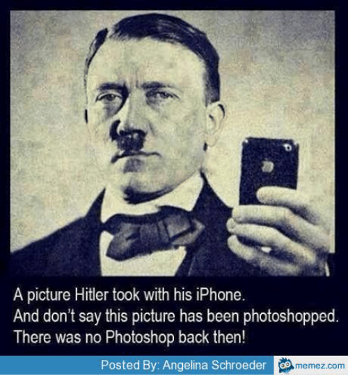 Hitler Quotes On Youth: 25+ Best Memes About Pictures Hitler