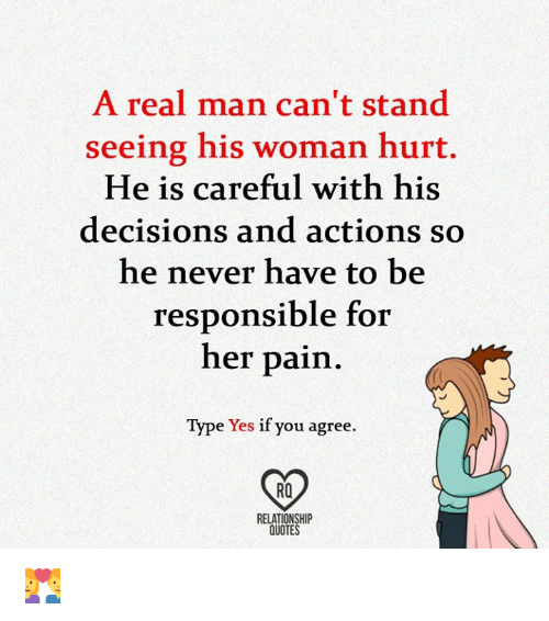 a real woman stands by her man quotes - photo #22
