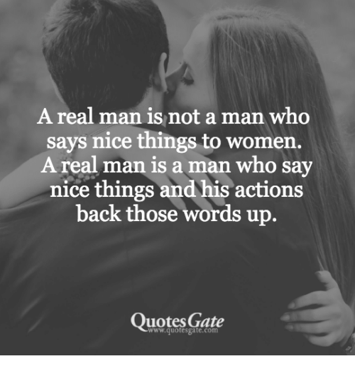 Nice Quotes On Reality: 25+ Best Memes About Quotes