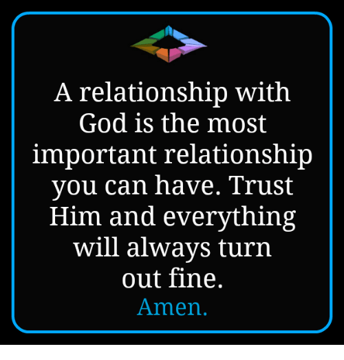 relationship with god These 4 studies will deepen your relationship with god and help you with your next steps on the journey understanding and applying the bible.