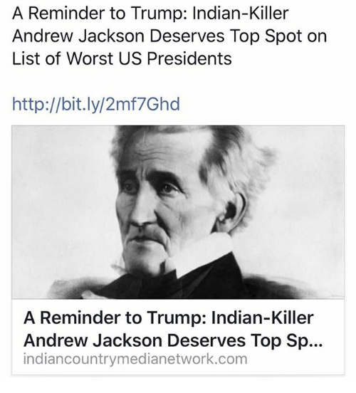 why i believe andrew jackson deserves to be in the presidents hall of fame Need writing presidents hall of fame essay use our essay writing services or get access to database of 33 free essays samples about presidents hall of fame signup now and have a+ grades.