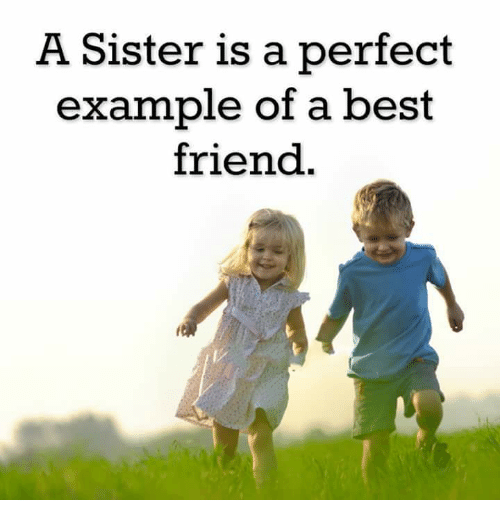 illustration of a best friend True friend quotes from brainyquote, an extensive collection of quotations by famous authors, celebrities, and newsmakers.
