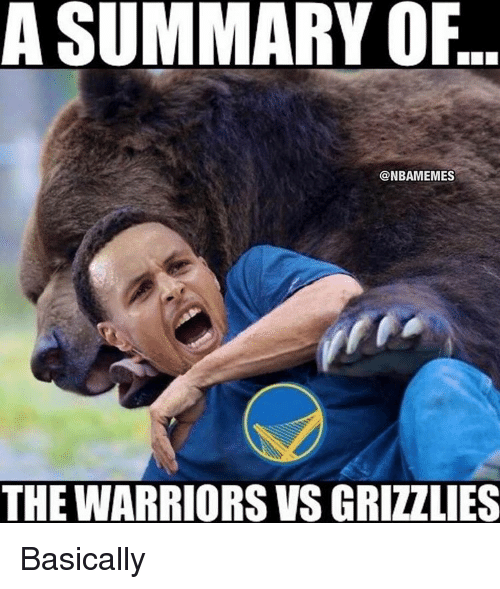 Warriors Vs Rockets Live Stream Game 3: Rockets Vs Warriors Meme