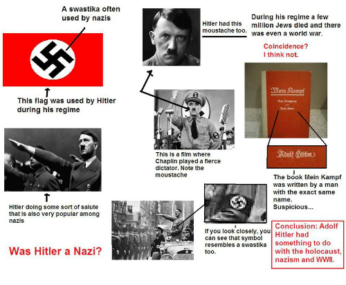 the nazi regime would not have The nazi party: the nazi regime in germany category » the nazi party  for the aggressive designs of the nazi government were not accidents arising out of the immediate political.