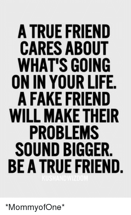 true friend or opportunist Opportunism is the conscious policy and practice of taking advantage of circumstances - with little regard for principles or with what the consequences are for others  opportunist actions are expedient actions guided primarily by self-interested moti.