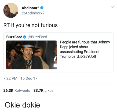 Buzzfeed People