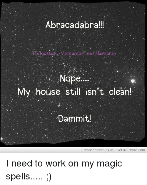 25 best memes about magic spell magic spell memes for This isn t my beautiful house
