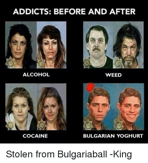 alcohol addiction before and after