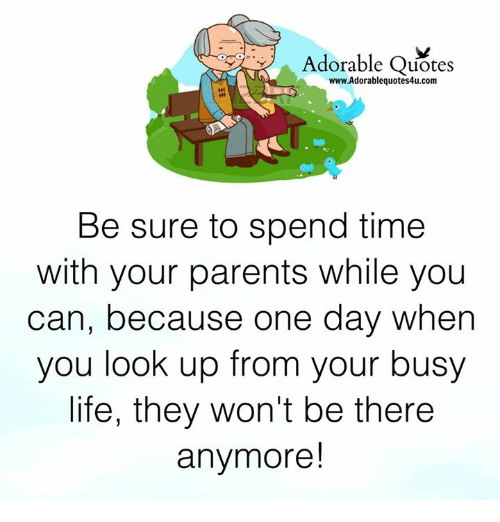 Adorable Quotes WwwAorablequotes4ucom Be Sure To Spend