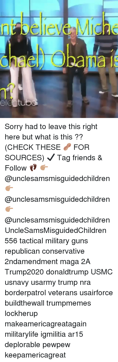 Ar15: ae Obama Sorry had to leave this right here but what is this ?? (CHECK THESE 🥜 FOR SOURCES) ✔️ Tag friends & Follow 👣 👉🏽 @unclesamsmisguidedchildren 👉🏽 @unclesamsmisguidedchildren 👉🏽 @unclesamsmisguidedchildren UncleSamsMisguidedChildren 556 tactical military guns republican conservative 2ndamendment maga 2A Trump2020 donaldtrump USMC usnavy usarmy trump nra borderpatrol veterans usairforce buildthewall trumpmemes lockherup makeamericagreatagain militarylife igmilitia ar15 deplorable pewpew keepamericagreat