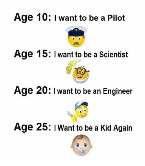 Sizzle search dank funny memes for I need an engineer