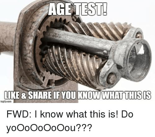 age test like share if you know what this s 4564703 age test! like share if you know what this s fwd i know what this