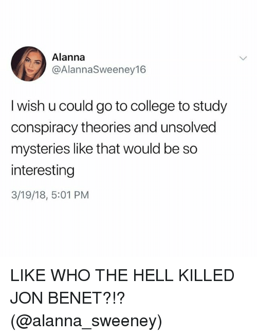 going to university is an exciting Any exciting new campus developments professors in the news  every why this college essay is going to answer both the why us and the why you parts of the .