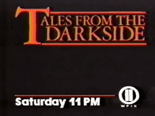 Ales: ALES FROM THE  DARKSIDE  (D  Saturday 11 PM