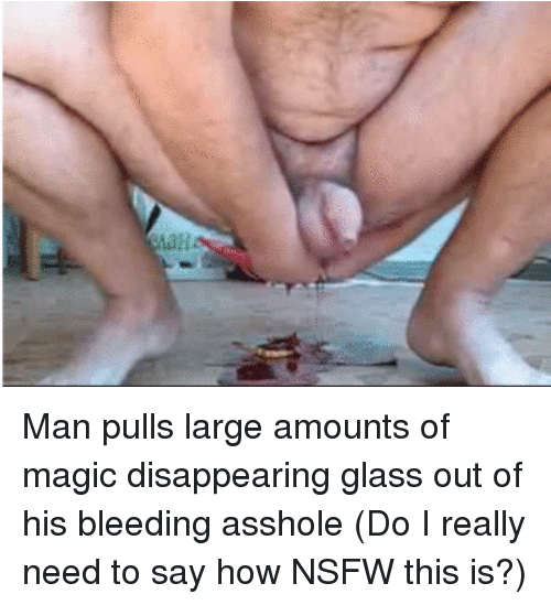 Bang bros big ass