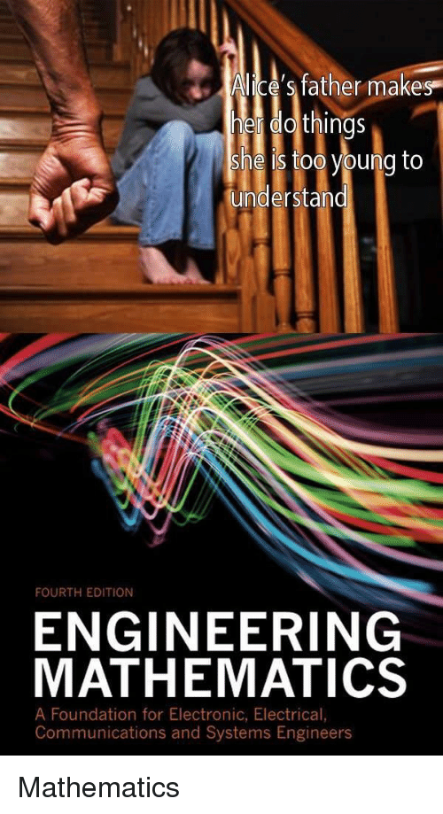 engineering mathematics a foundation for electronic electrical pdf