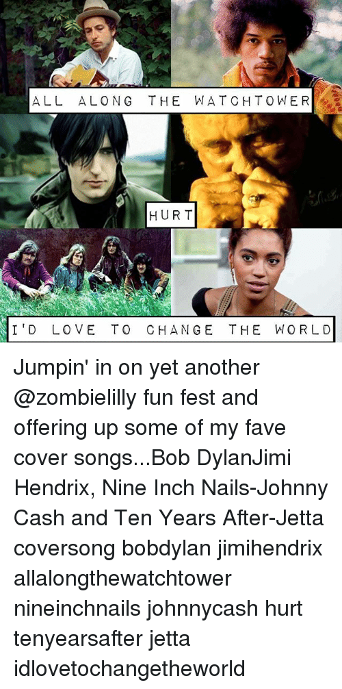 🅱 25+ Best Memes About Nine Inch Nails | Nine Inch Nails Memes