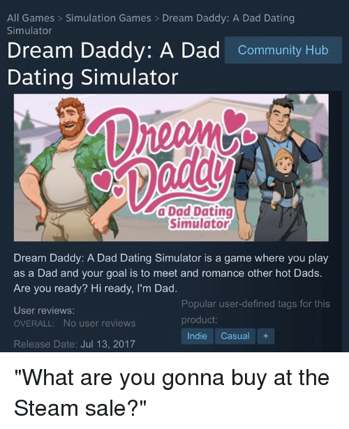 Free dating sim games on steam