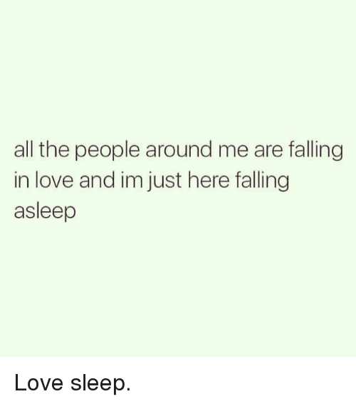 Falling In Love Funny Meme : Funny fall love and xx memes of on sizzle