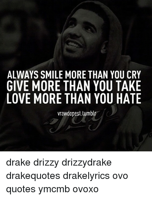 Quotes Tumblr Drake 2012 Funny Ymcmb Mem...