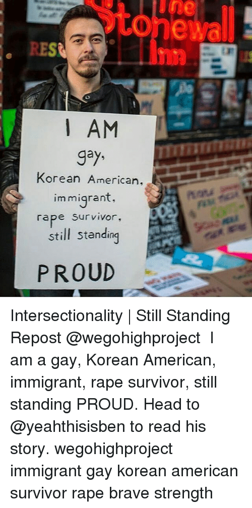 korean american immigrants essay The rise of asian americans  korean and indian immigrants who received green cards in 2011 got them on the basis of employer sponsorship, compared with about a .
