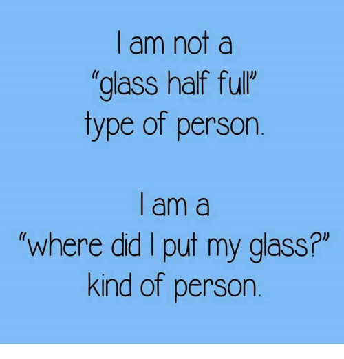 """glassing: 