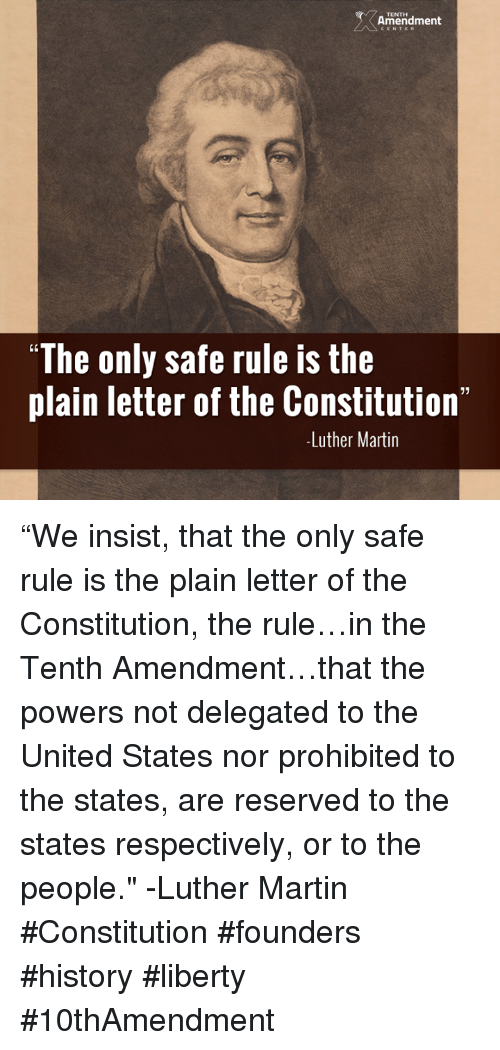 a constitutional amendment the only way Find out about the processes used to amend the constitution  in the history of the united states, only one constitutional amendment has been repealed.