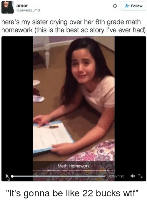 nobody likes homework Find the newest nobody likes you meme the best memes from instagram, facebook, vine, and twitter about nobody likes you.