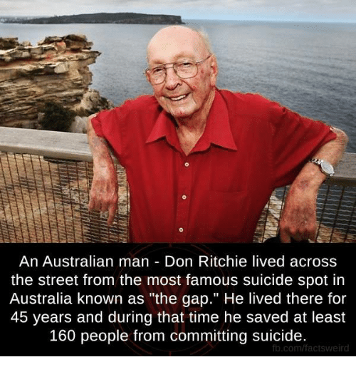 Don t date this guy in Australia