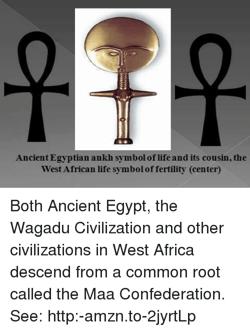 the center of egyptian life Women and law in ancient egypt: palaces: architecture : fashion and cosmetics : furniture: estates and houses: the art of living : comic books and humour: the erotic satire turin papyrus : sports and games: jewellery: toys and games: social life: famous egyptians : food and drinks in ancient egypt: ancient egyptian inventions.