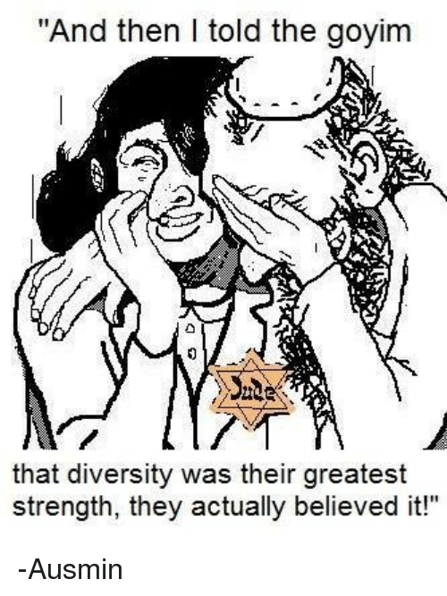 https://pics.onsizzle.com/and-then-i-told-the-goyim-that-diversity-was-their-13774180.png