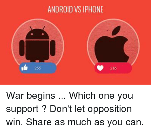 25 Best Memes About Androids Vs Iphones Androids Vs