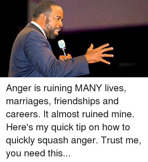 opposite friendships will ruin marriage