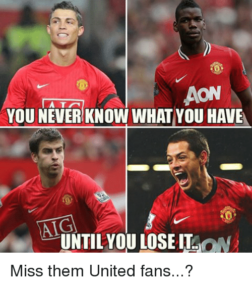 Funny Soccer Memes Of 2016 On SIZZLE