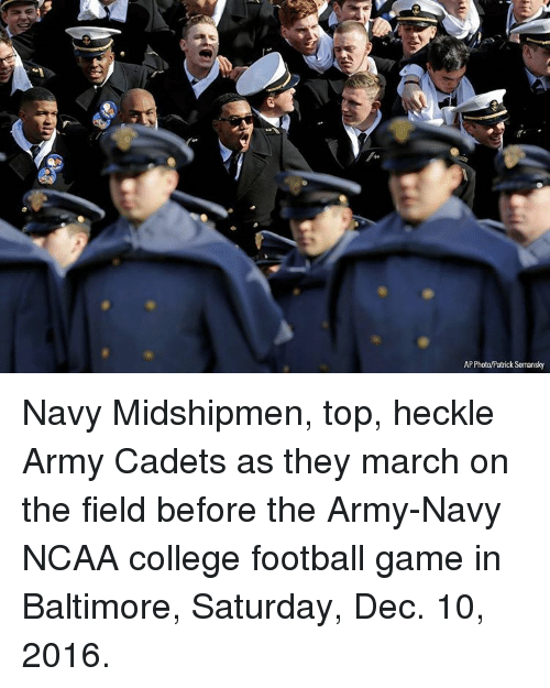 Army Navy Game >> 25+ Best Memes About Football Games | Football Games Memes