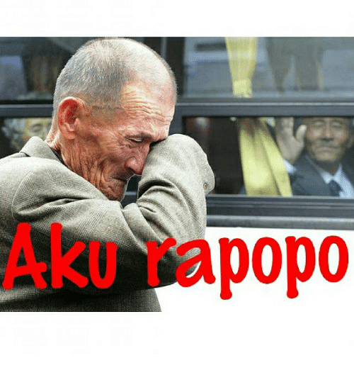 abroad funniest indonesian expressions