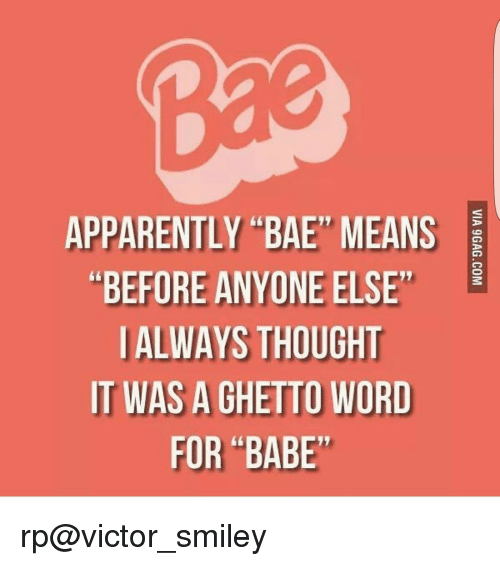 "meaning of the word babe Because this week we're learning how to say honey, darling, babe, and  even if  you don't have a significant other, you can use today's words towards   interestingly 당신 (dangshin) also means ""you"" and can be used."
