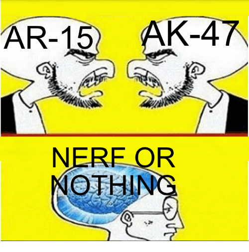 Search Ar15 Memes On Me Me