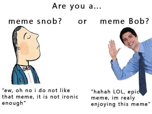 Video Gallery | Know Your Meme