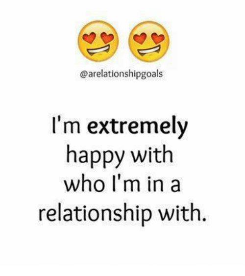 in a relationship - photo #7