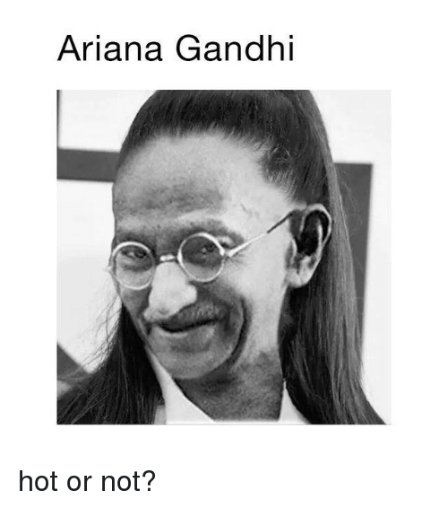 ariana-gandhi-hot-or-not-7052985.png