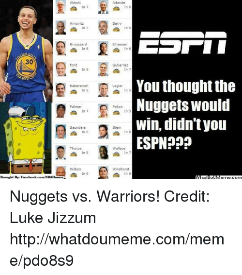 25+ Best Memes About ESPN And Facebook