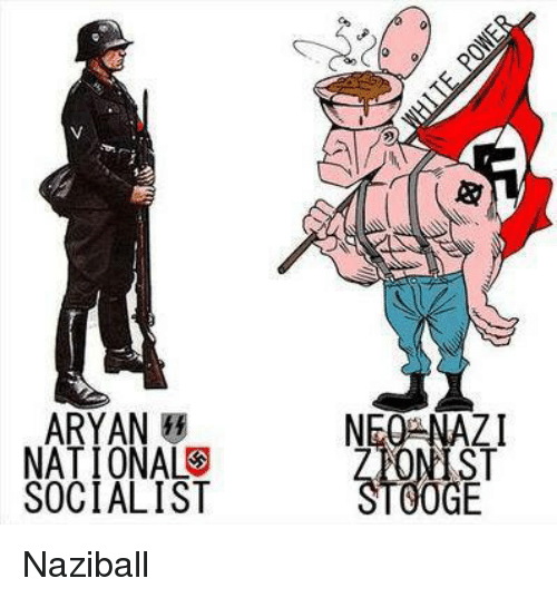 a blend of nationalism and socialism To what extent can fascism be viewed as a blend of nationalism and socialism  which political ideologies are most compatible with ecologism, and why.