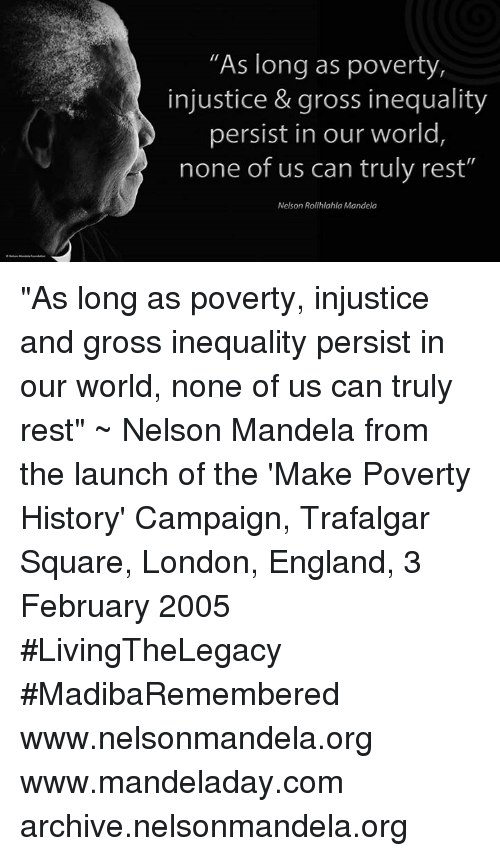 poverty persists in britain today All of danny's publications are  this book illustrates the extent and impact of inequality in britain today  poverty, wealth and place in britain.