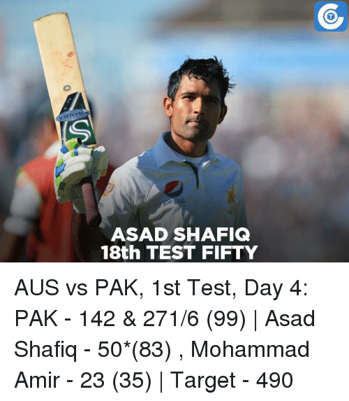 pak vs aus - photo #42