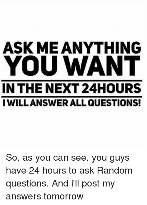 CAN YOU GUYS ANSWER THIS QUESTION!?!!?!?!?!?!?!?!?!?!?!?