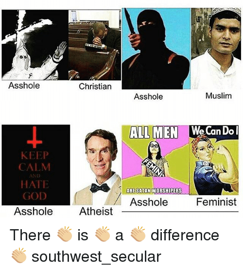 asshole christian keep calm hate god asshole atheist muslim asshole 20593849 asshole christian keep calm hate god asshole atheist muslim