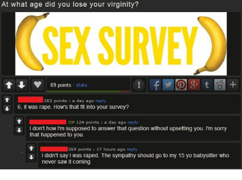 I lost my virginity to my friend-2456